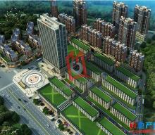 湘赣汽配城