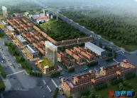湘赣国际商贸城.
